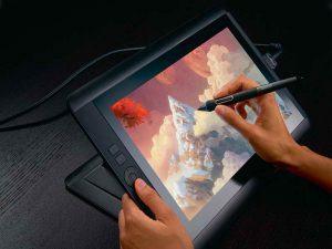 choisir tablette graphique (2)