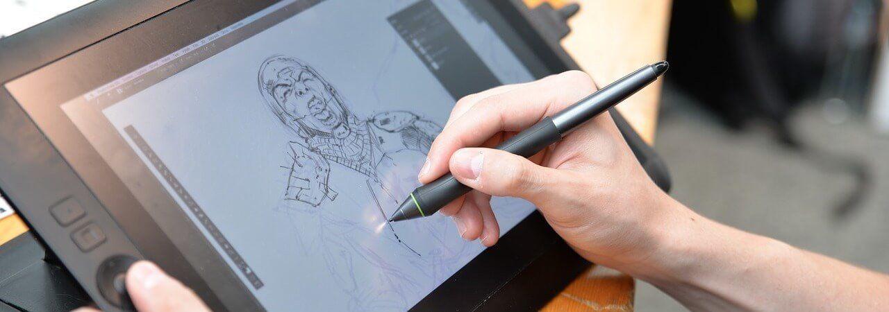choix-tablette-graphique (2)